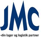 JMC A/S